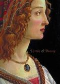 Virtue and Beauty Leonardo's Ginevra De Benci & Renaissance Portraits of Women
