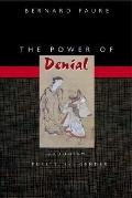 Power of Denial Buddhism, Purity, & Gender