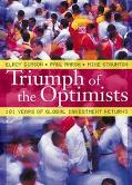 Triumph of the Optimists 101 Years of Global Investment Returns