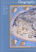 Ptolemy's Geography An Annotated Translation of the Theoretical Chapters