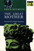 Great Mother:analysis of Archetype