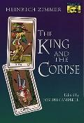 King and the Corpse: Tales of the Soul's Conquest of Evil