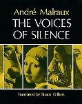 Voices of Silence, Vol. 2