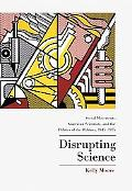 Disrupting Science