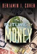 Future of Money