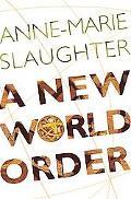 New World Order