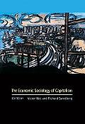 Economic Sociology of Capitalism