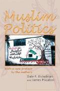 Muslim Politics