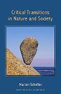 Critical Transitions in Nature & Society