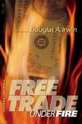 Free Trade Under Fire