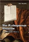 Pythagorean Theorem A 4,000-Year History