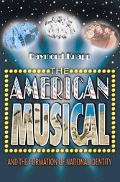 American Musical & the Formation of National Identity