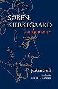 Soren Kierkegaard A Biography