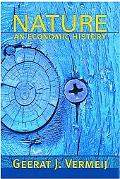 Nature An Economic History