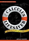 Calculus Lifesaver All the Tools You Need to Excel at Calculus