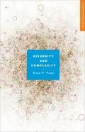 Diversity in Complex Adaptive Systems (Primers in Complex Systems)