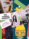 The Warhol Economy