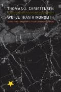 Worse Than a Monolith: Alliance Politics and Problems of Coercive Diplomacy in Asia (Princet...