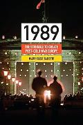1989: The Struggle to Create Post-Cold War Europe (Princeton Studies in International Histor...