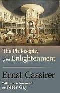 The Philosophy of the Enlightenment (Princeton Classic Editions)