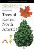 Trees of Eastern North America