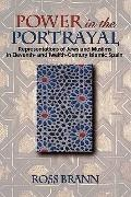 Power in the Portrayal: Representations of Jews and Muslims in Eleventh- and Twelfth-Century...