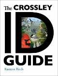 Crossley ID Guide - Eastern Birds
