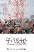 On the Side of Angels : An Appreciation of Parties and Partisanship