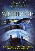 Northern Arts - the Breakthrough of Scandinavian Literature And