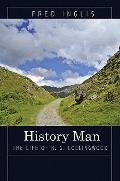 History Man: The Life of R. G. Collingwood