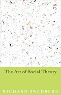 Art of Social Theory