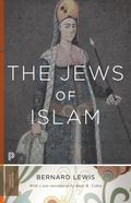 Jews of Islam