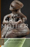 Great Mother - an Analysis of the Archetype