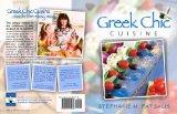 Greek Chic Cuisine