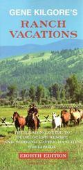 Ranch Vacations (Ranchweb)