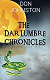 The Dar Lumbre Chronicles