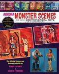 Aurora Monster Scenes : The Most Controversial Toys of a Generation