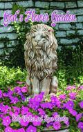 God's Flower Garden