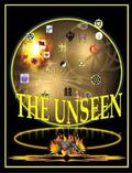 Unseen (Reality)
