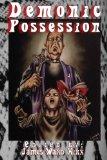 Demonic Possession