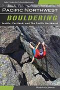 Pacific Northwest Bouldering