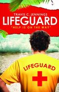 Lifeguard : Help Is on the Way
