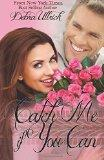 Catch Me If You Can (Racing Series) (Volume 3)