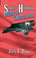 North Carolina (State of Horror)