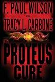 The Proteus Cure