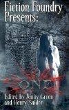 Fiction Foundry Presents: ONE