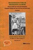Hideouts & Hoodlums Book II: Mobsters & Trophies (Hideouts & Hoodlums Core Rulebooks) (Volum...