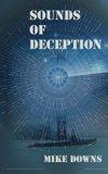 Sounds of Deception