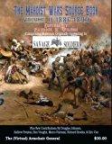 The Mahdist Wars Source Book: Vol. 2: Comprising Materials Originally Appearing in