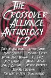 The Crossover Alliance Anthology - Volume 2